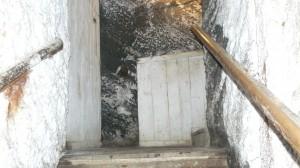 Subteran 2
