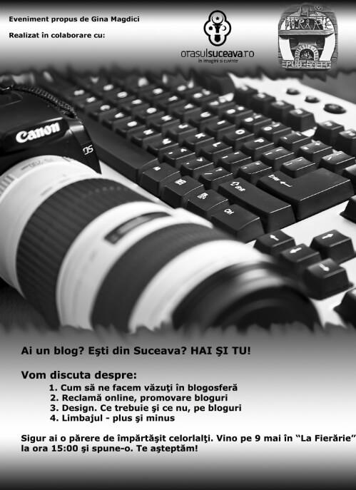 afispropunereblogmeet1-1