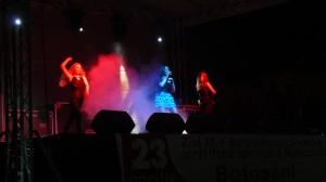 concert-botosani-sexxy
