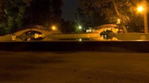 botosani - parc
