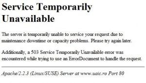 eroare_server_uiac