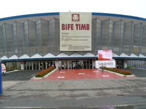 bife-timb