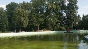 lac-parc-botosani
