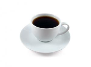 cafea_duminica