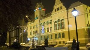 prefectura-suceava-iarna