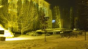 iarna-suceava