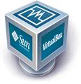 sun_virtualbox