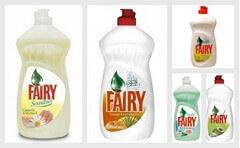 Fairy_detergent