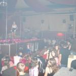Club Downtown Cinema Falticeni