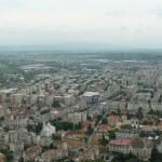orasul Deva
