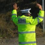 Politia Locala Suceava