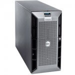 DELL Power Edge 2900
