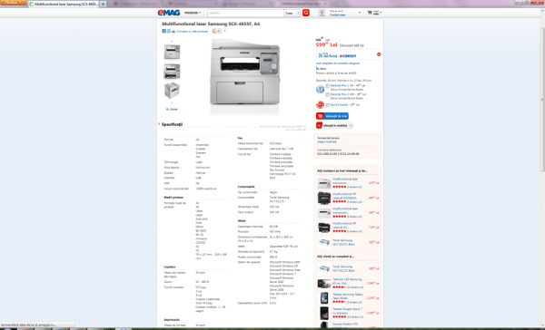 Samsung-SCX-4655F