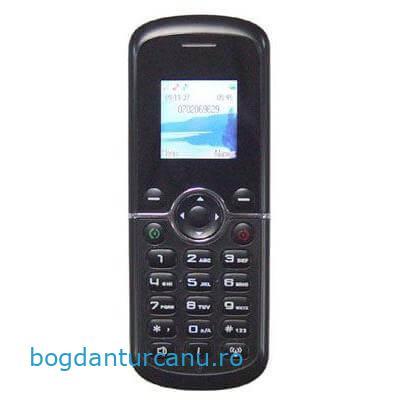 telefon_voip_wifi