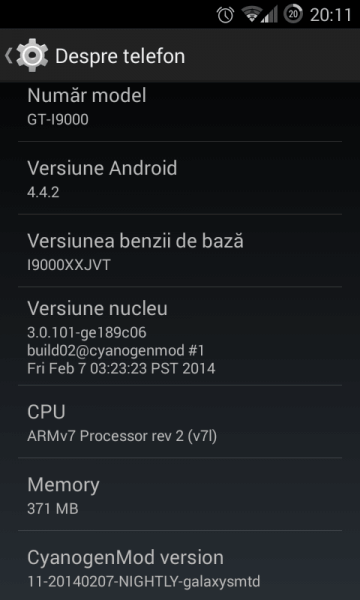 Android-4.4.2-pe-galaxy-s-i9000
