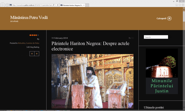 manastirea_petru_voda_1