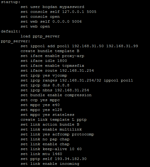 mpd_pptp_freebsd