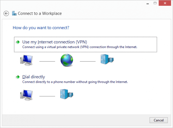 windows-vpn-pptp-3