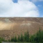 Exploatarea de sulf din Călimani