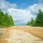Drumeție în Câlimani