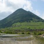 munții Călimani