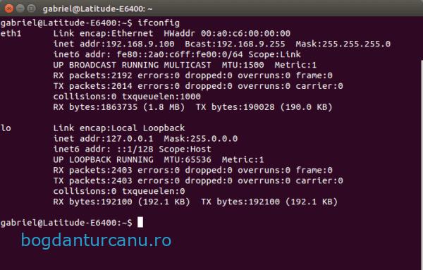 ifconfig-ubuntu-modem-vodafone