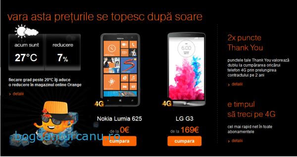 orange-lg-g3