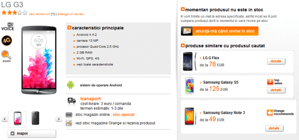 orange-lg-g3-nu-este-in-stoc
