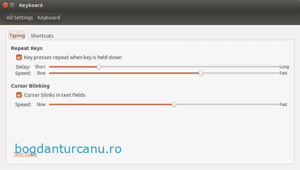 ubuntu-keyboard