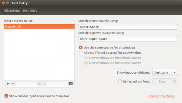 ubuntu-keyboard-adauga-limba-romana