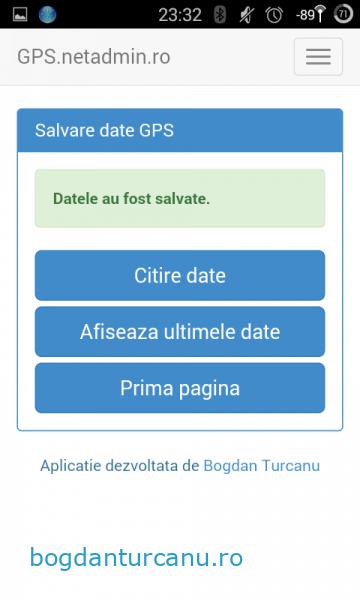 gps.netadmin.ro-10