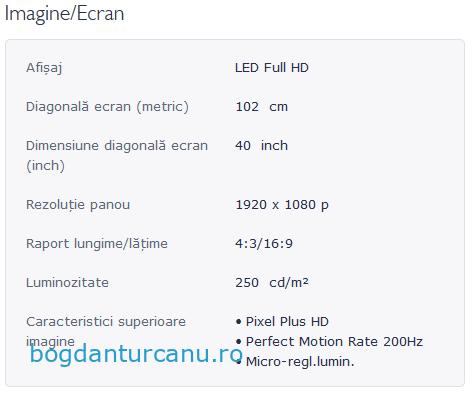 1-40PFH4509