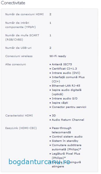 9-40PFH4509