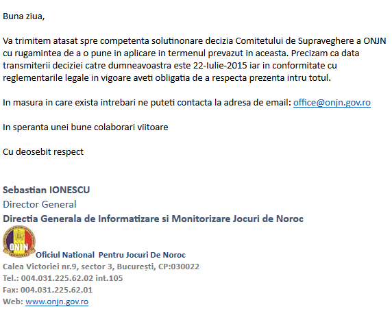 email-ONJN-cenzura-internet-in-romania