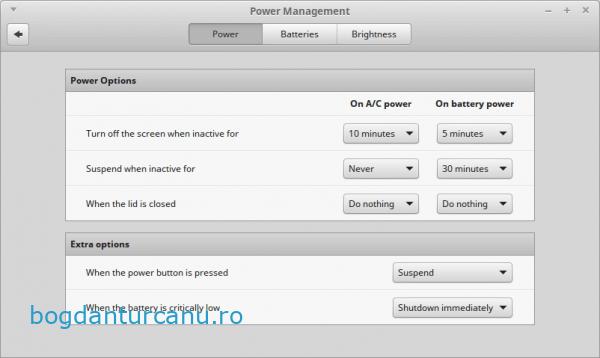 power-management-linux-mint