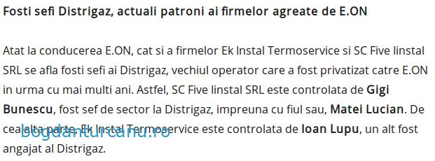 EK-INSTAL-IASI