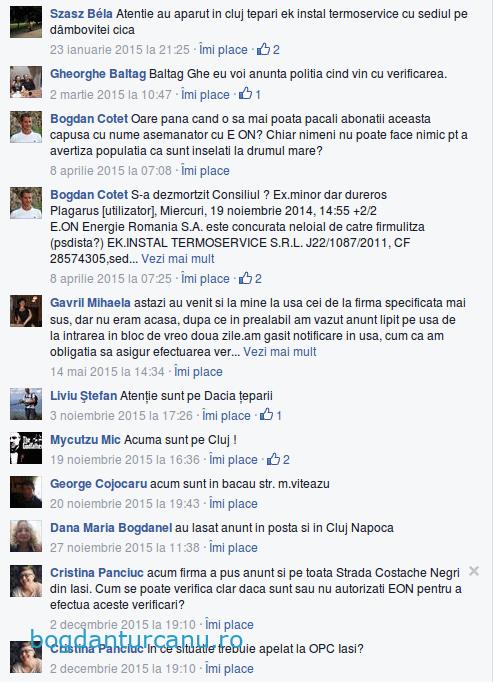 ek-instal-termoservice-iasi-facebook-discutii