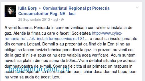 ek-instal-termoservice-srl-facebook