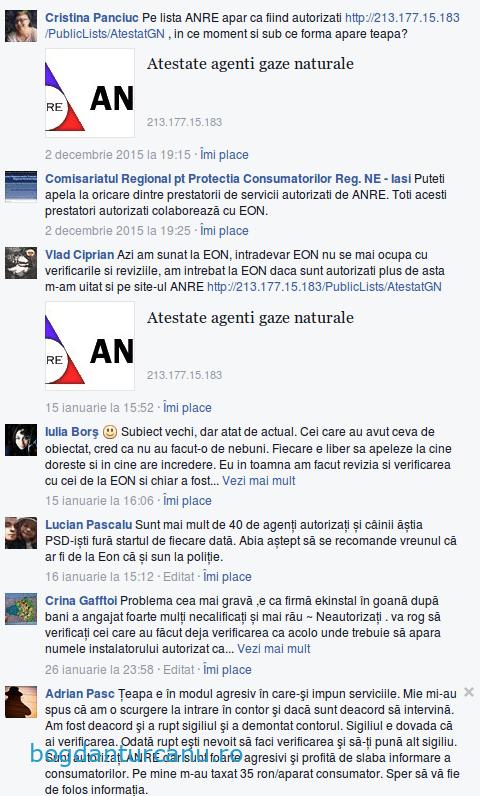 ek-install-termoservice-iasi-fb-discutii-facebook