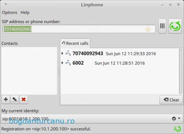 linphone-1