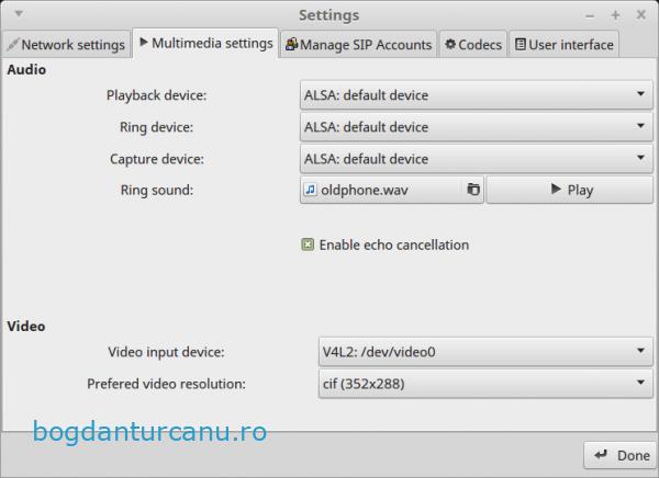 linphone-setari-multimedia