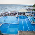 Bulgaria 2016 - Azalia Hotel & SPA