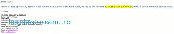 telekom-wbsc