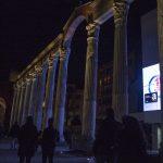 Milano - City Break - ce vizitam in Milano
