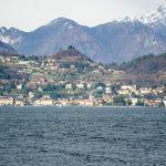 Varenna - Lacul Como - City Break Milano - ce vizitam in Milano