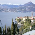 Varenna - Lacul Como - City Break Milano - ce vizitam in Milano