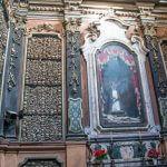 Minivacanta in Milano - ce vizitam in Milano - Biserica oase