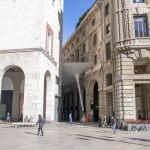 Minivacanta in Milano - ce vizitam in Milano