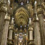 Citybreak Milano - Domul din Milano
