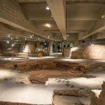 Citybreak Milano - Arheologie